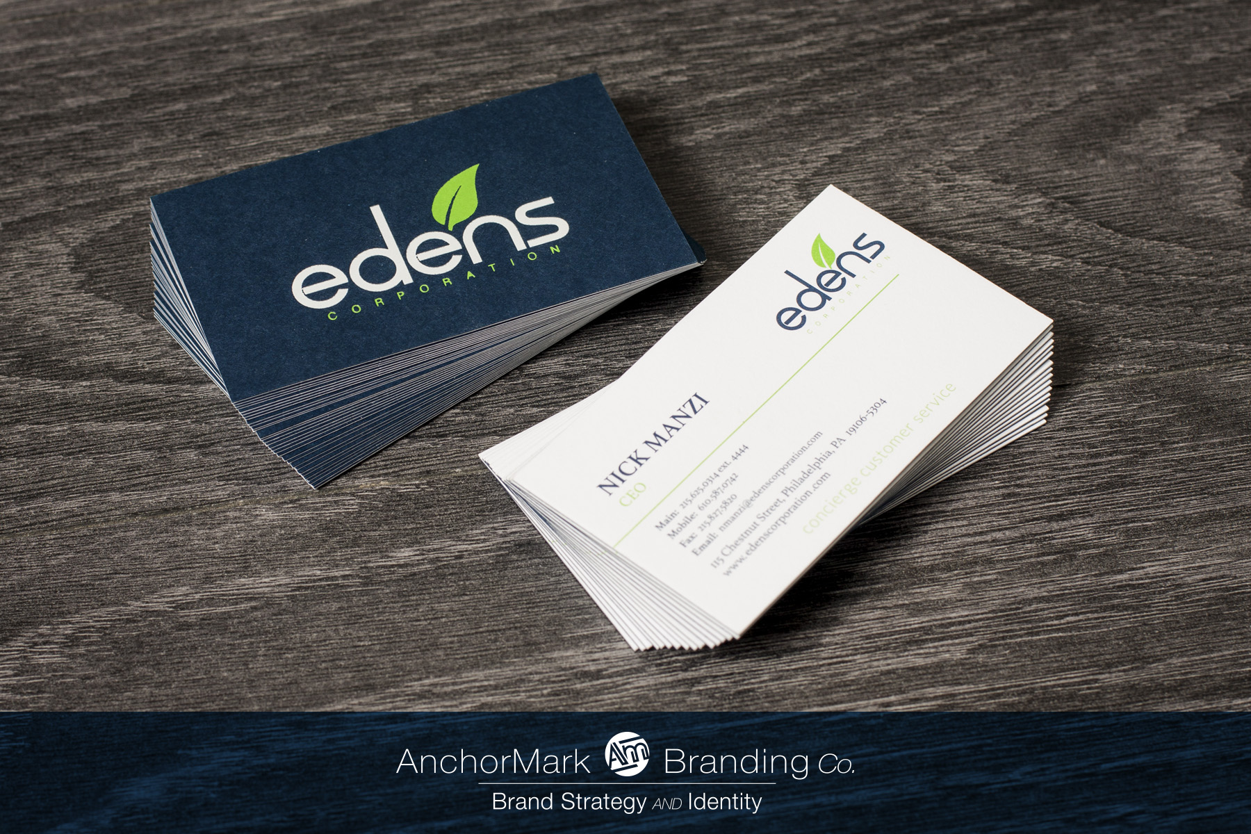 AnchorMark_EdensCorporation_Stationery_20150924_015